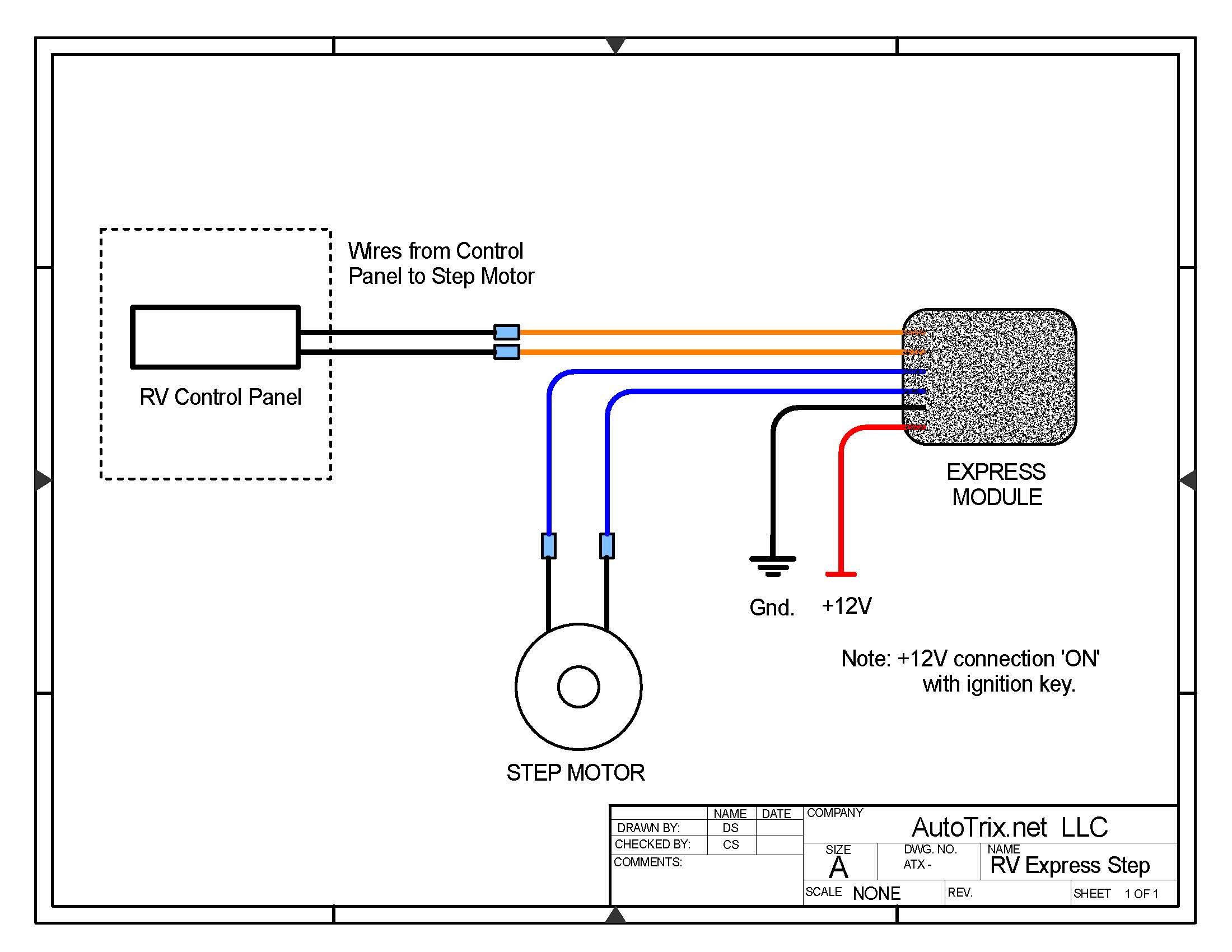 Rv Step Wiring Diagram - Wiring Diagram Data Schema Rv Electric Step Wiring Diagram on rv wiring system, rv power wiring, rv solar system diagram, rv water pump wiring diagram, rv battery wiring diagram, rv black water tank diagram, rv battery isolator diagram, rv water heater wiring diagrams, rv breaker box wiring diagram,