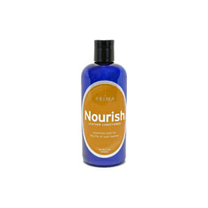 Nourish Leather Conditioner
