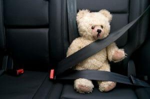 5 Car Safety Upgrades Under $50